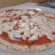 piada pizza - Bar Piadineria Marilyn
